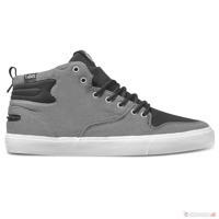 grey black canvas
