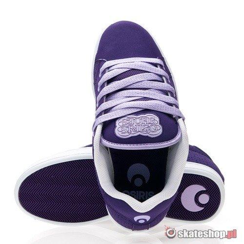 Osiris Shoes For Men