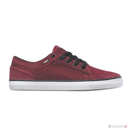 Buty DVS Aversa (port suede)