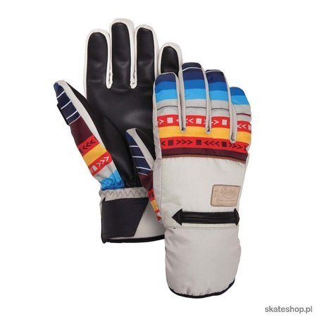 CELTEK ACE (bode) gloves