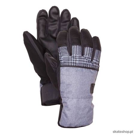 CELTEK ACE (overcast) gloves