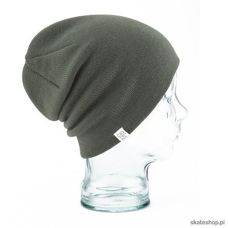 COAL The FLT (green) winter hat