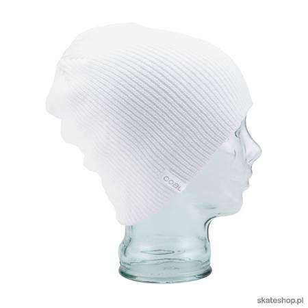 COAL The Frena Solid (white) hat