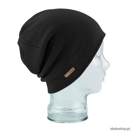 COAL The Julietta (black) hat
