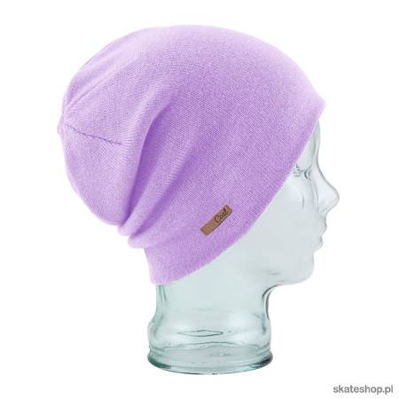 COAL The Julietta (lavender) hat