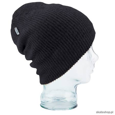 COAL The Scotty (black) winter hat