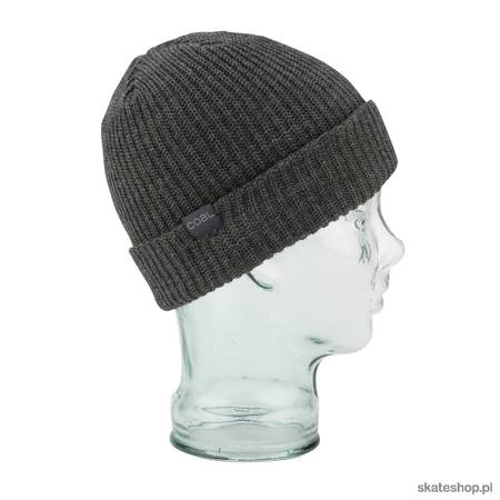 COAL The Stanley (charcoal) hat