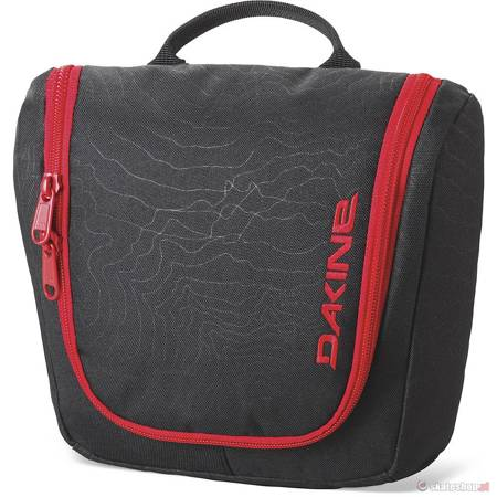 DAKINE Travel Kit (phoenix)
