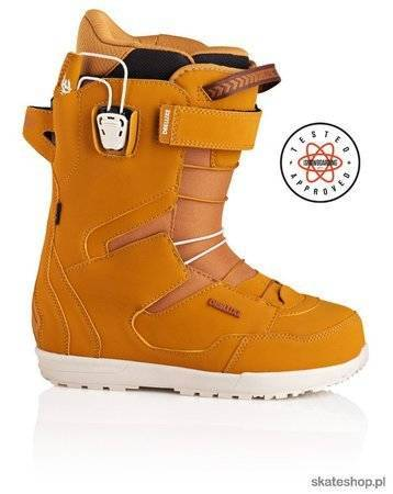 DEELUXE Deemon PF (elias) snow boots
