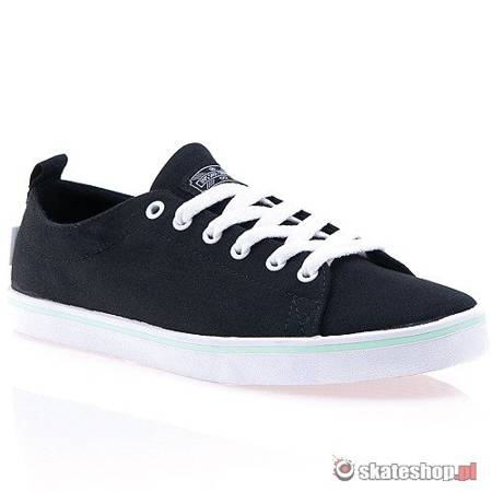 DVS Rehab WMN (black) shoes