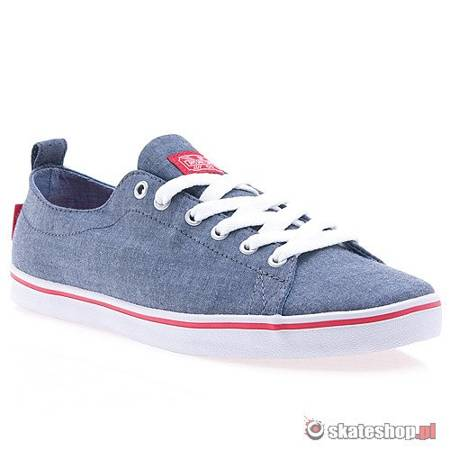DVS Rehab WMN (blue) shoes