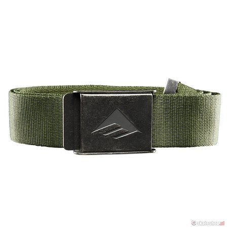 EMERICA Smash 2.0 (fatigue) belt