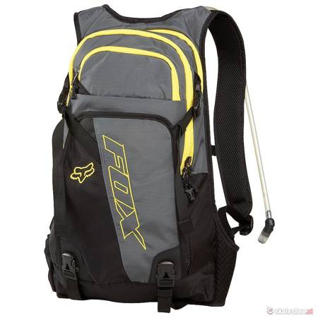 FOX Oasis Hydration Pack 13 (grey)
