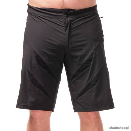 FOX Ventilator (black) bike shorts