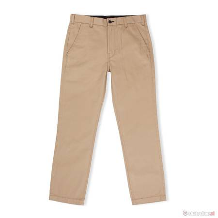 LEVI'S Skateboarding Work Pant (harvest gold) pants