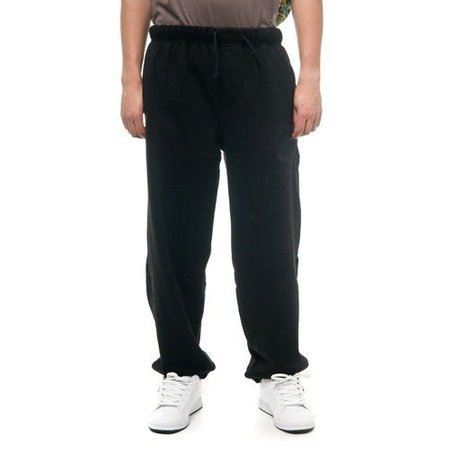 MC Wear Discipline black pants