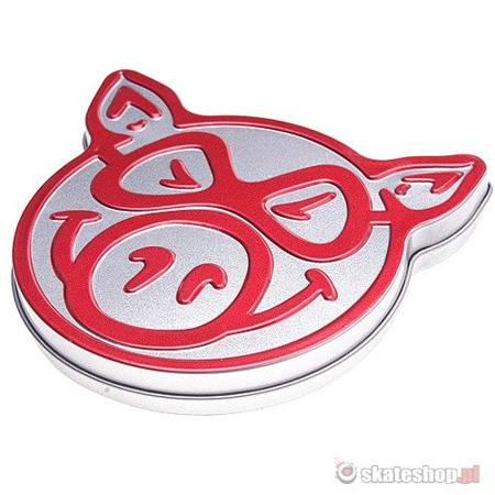 PIG WHEELS ABEC-5 tin berings