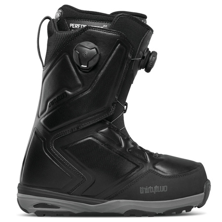 THIRTYTWO Binary BOA (black) snowboard boots