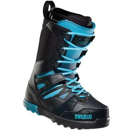 THIRTYTWO Light JP (black blue) snowboard boots