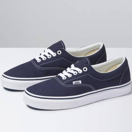 VANS Era (navy) shoes