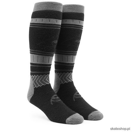 Volcom Snowboard socks See all (black)