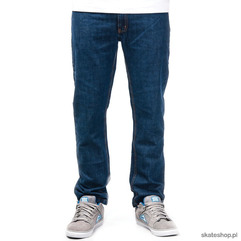 Find great deals on eBay for pants outfit. Shop with confidence.