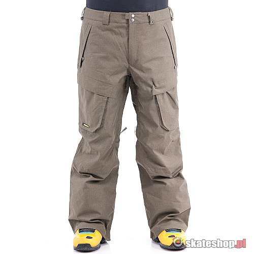 BURTON Vent (gm trench) snowboard pants
