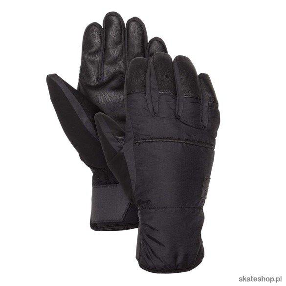 cbb061c4c60215 CELTEK ACE (black) gloves black | CLOTHING \ SNOW \ Snowboard Gloves ...