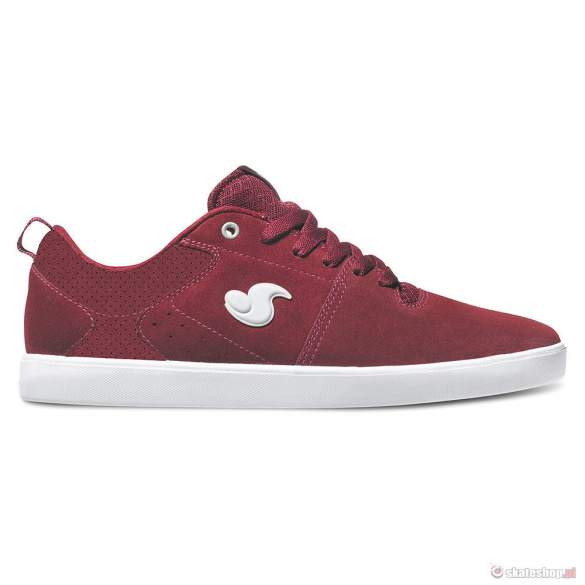DVS Nica (port) shoes