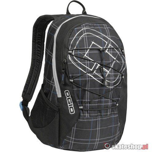 OGIO Spectrum (bluebinski) backpack