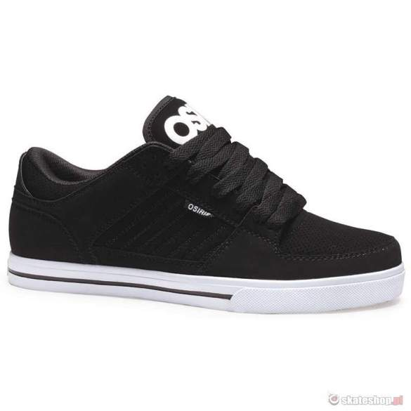 OSIRIS Protocol (blk/blk/wht) shoes