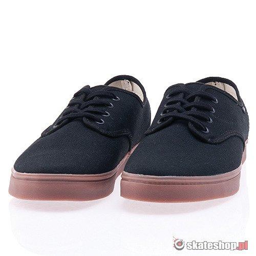 f12951a5426 ... VANS Madero (black gum) shoes ...