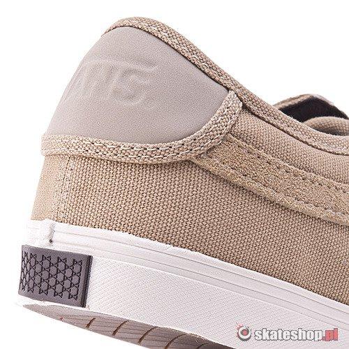 4a784c200f VANS Rowley SPV (incense) shoes ...