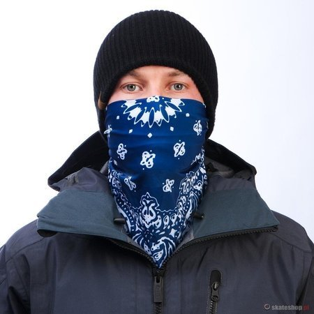 Bandana CELTEK Altitude (black)