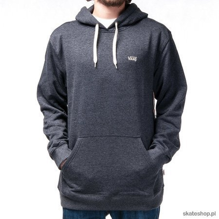 Bluza VANS Core Basics Pullover (heather grey)