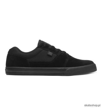 Buty DC Tonik (black)