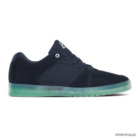 Buty ES Accel Slim (navy/blue/white)