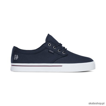 Buty ETNIES Jameson 2 Eco (navy/white)