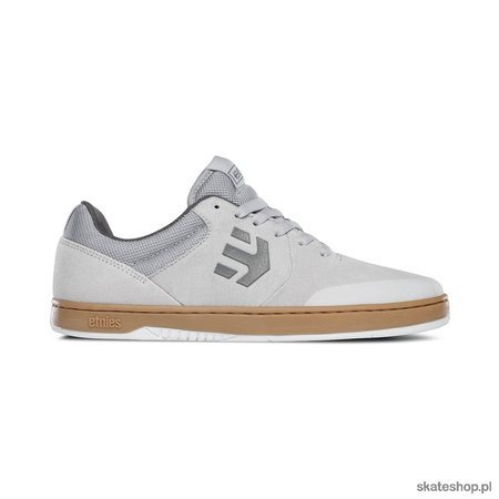 Buty ETNIES Marana (light grey)