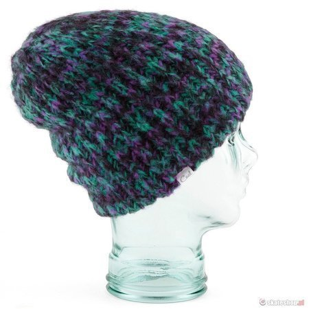 Czapka COAL The Coco Wmn (purple)