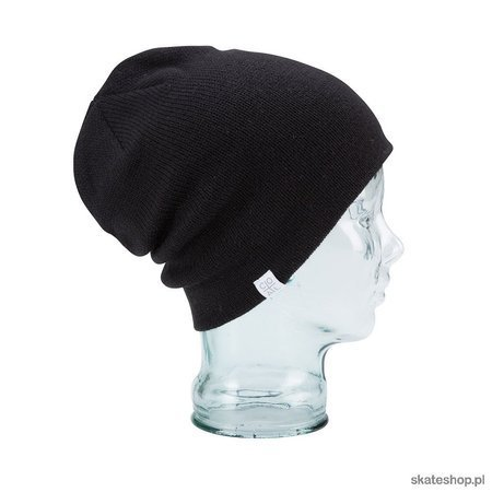 Czapka COAL The FLT (black)