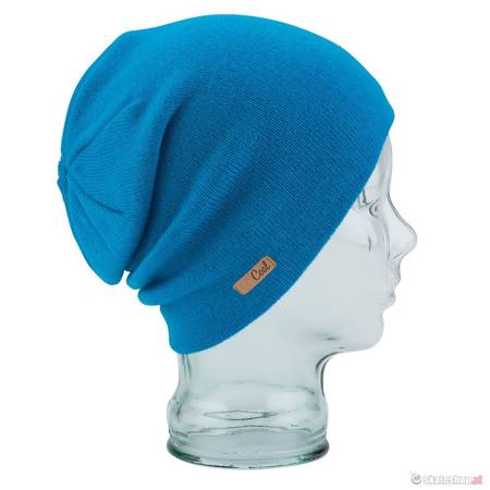 Czapka COAL The Julietta Wmn (blue)