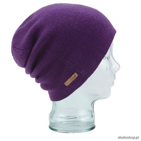 Czapka COAL The Julietta (purple)