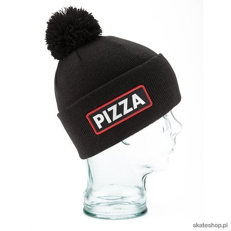 Czapka COAL The Vice (black)