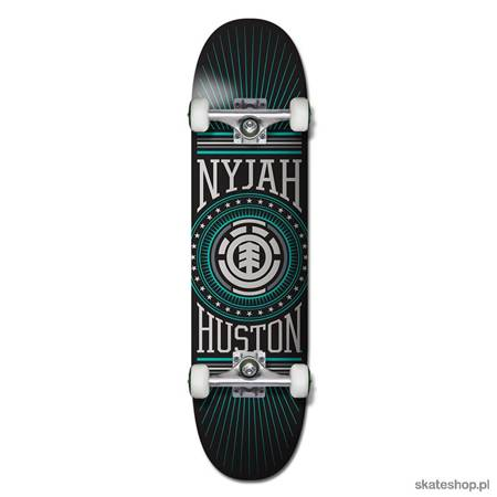 Deskorolka ELEMENT Nyjah Dialed 7,7""