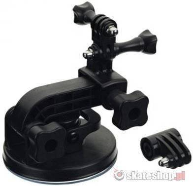 GoPro Suction Cup Mount II
