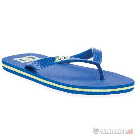 Japonki DC Spray (royal)
