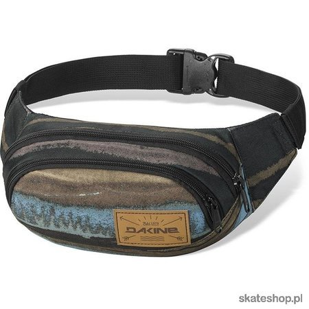 Nerka DAKINE Hip Pack (shoreline)