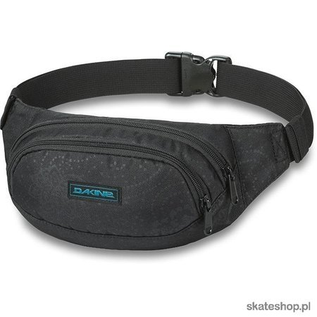 Nerka DAKINE Womens Hip Pack (Ellie II)
