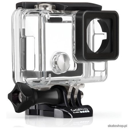 Obudowa GoPro Skeleton Housing